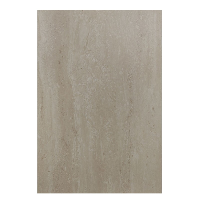 Travertine Matt Ceramic Tile sample