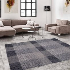 rugs flooring melbourne