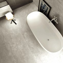 Bathroom Porcelain Tile