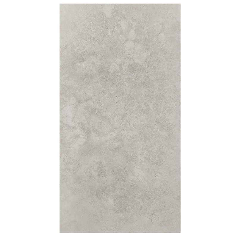 Stario Bianco Honed Porcelain Tile sample