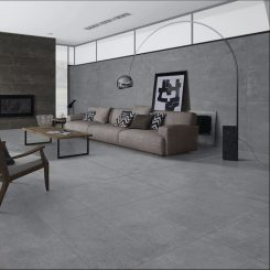 Honed Porcelain Tile