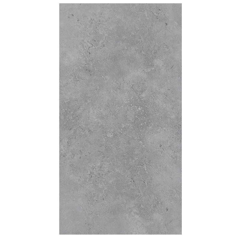 Stario Grigio Honed Porcelain Tile sample