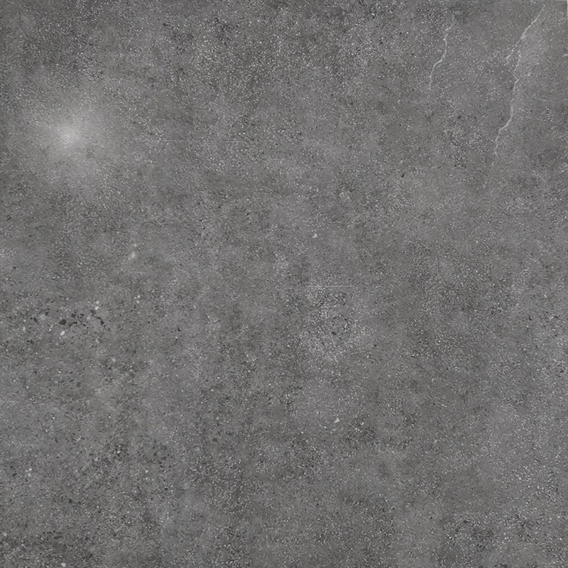 Trend Dark Grey  Porcelain Tile sample
