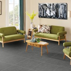 Grey Porcelain Tile