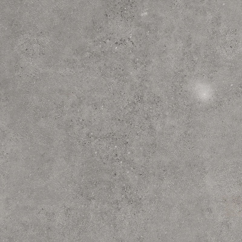 Trend Light Grey  Porcelain Tile sample