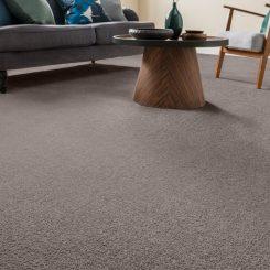 carpets shop melbourne