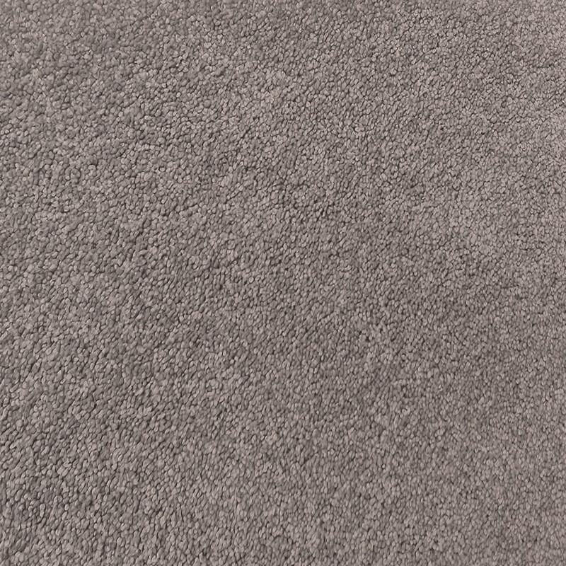 Godfrey Hirst - Charade Carpet sample