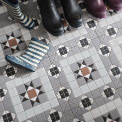 Decorative Ceramic Tile shop