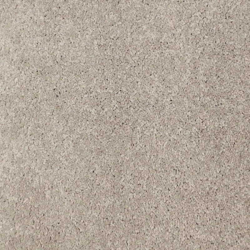 Quest-Manor House Carpets sample
