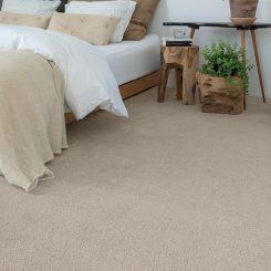 quest flooring carpets melbourne