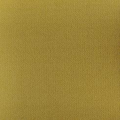 Turmeric Carpet Tile