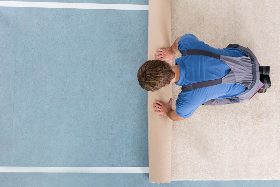 A Flooring Guide: The Most Durable Yet Stylish Carpets You Can Invest In