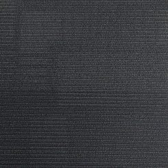 Ash Carpet Tile
