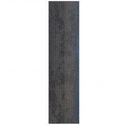 Iron Carpet Tile