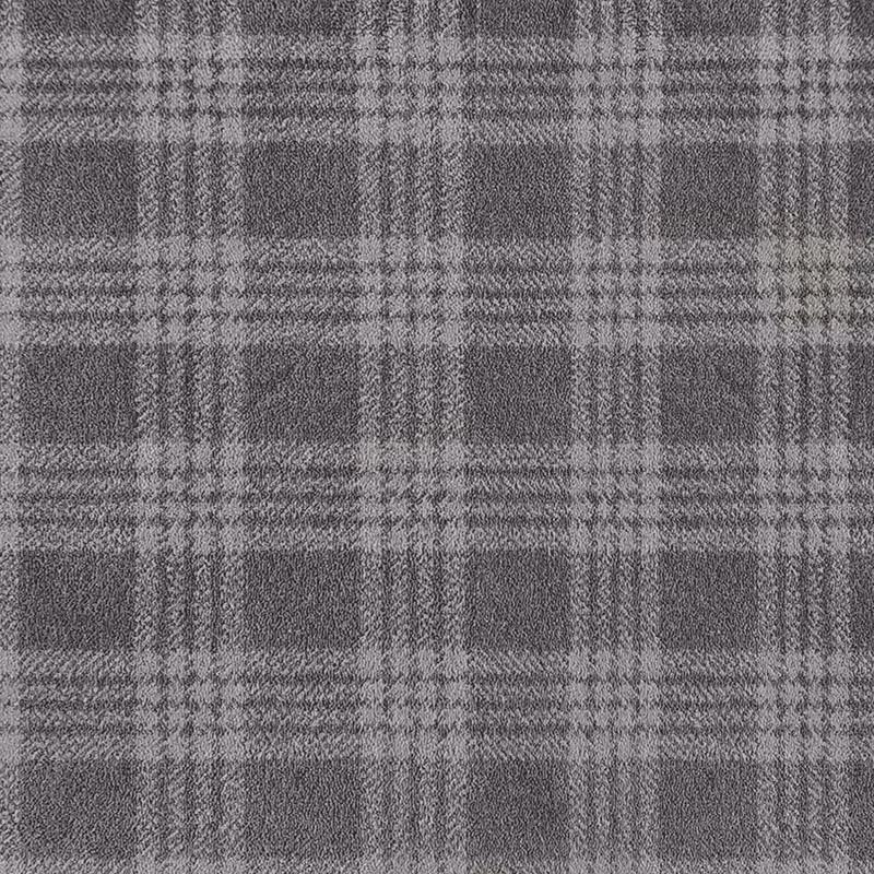 Feltex Artisan - Tartan Quartz 90 Carpet sample
