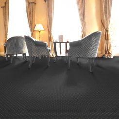 feltex carpets melbourne