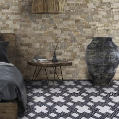 carpets store melbourne