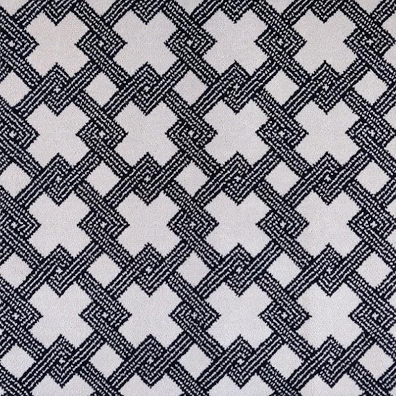 Feltex Artisan - Diamentina 16 Carpet sample