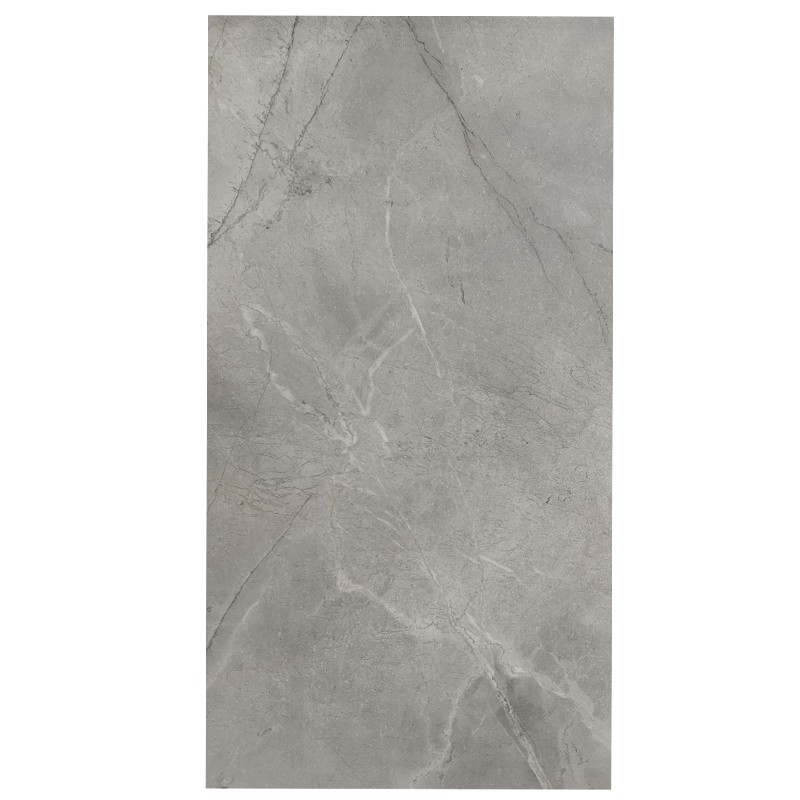 Extra Grigio Honed Porcelain Tile sample