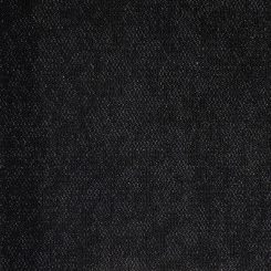 Infusion Carpet Tile