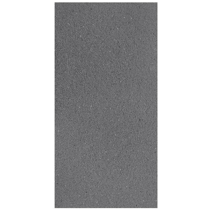 Jun Stone Grey Porcelain Tile sample