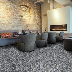 commercial carpet melbourne