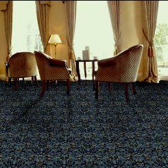 Felltex Persian Blue Carpet