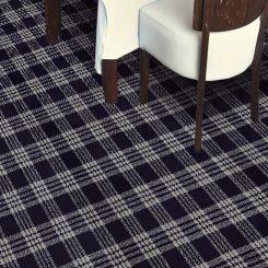 Feltex flooring carpets melbourne