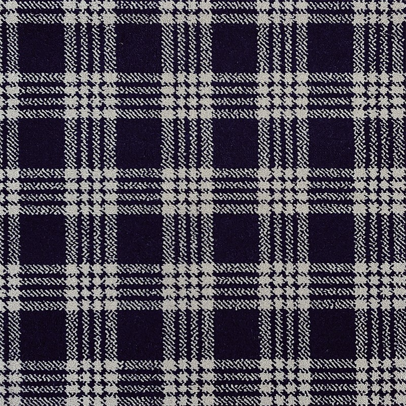Feltex Artisan - Tartan Bells 34 Carpet sample
