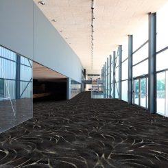 Signature Carpet melbourne
