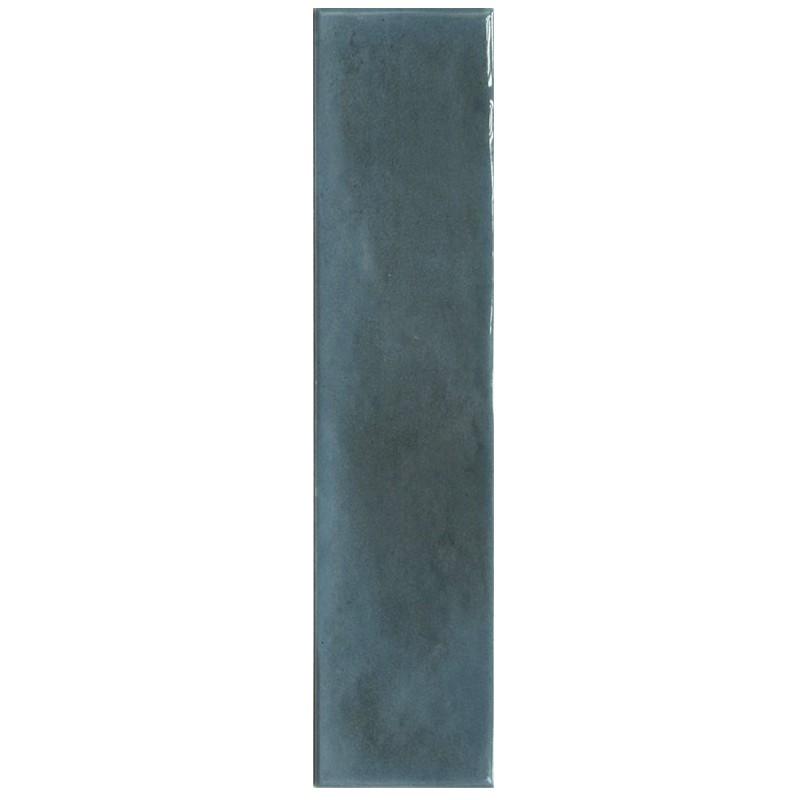 Opal Marine Subway Tile sample