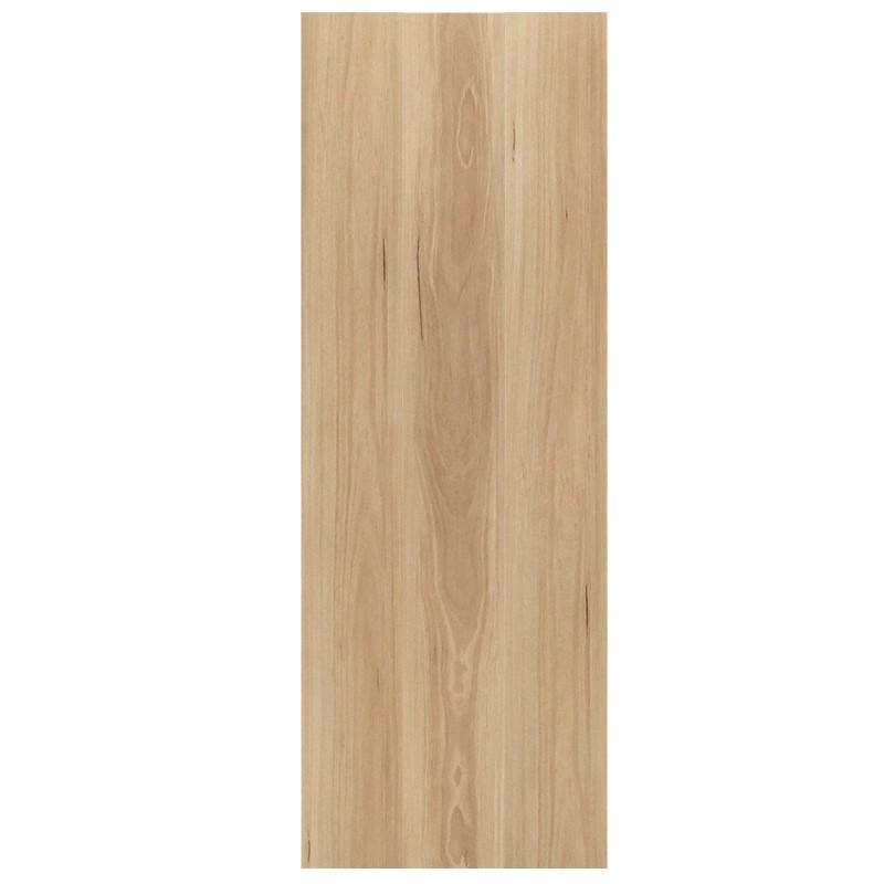 SPC Blackbutt 803 Hybrid Flooring sample