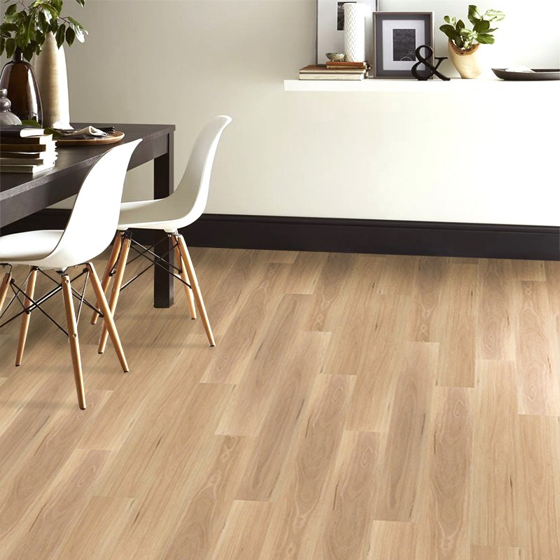 SPC Blackbutt 803 Hybrid Flooring