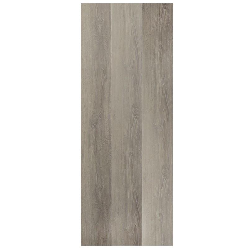 Cardinia 903 Maxi Hybrid Flooring sample