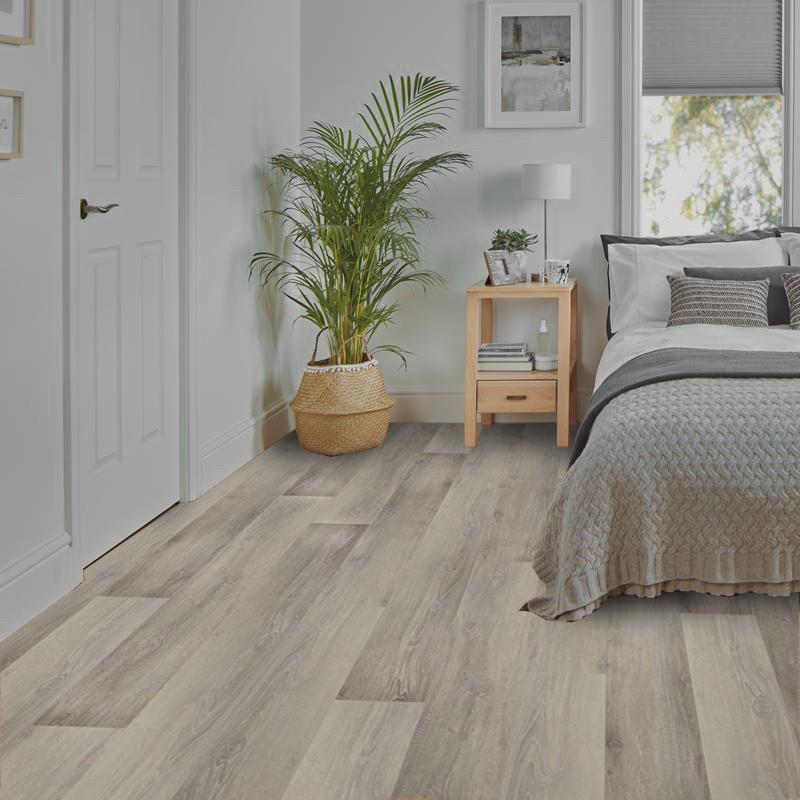 Kardinia 903 Maxi Hybrid Flooring
