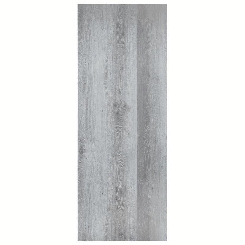 Elwood Grey 906 Maxi Hybrid Flooring sample