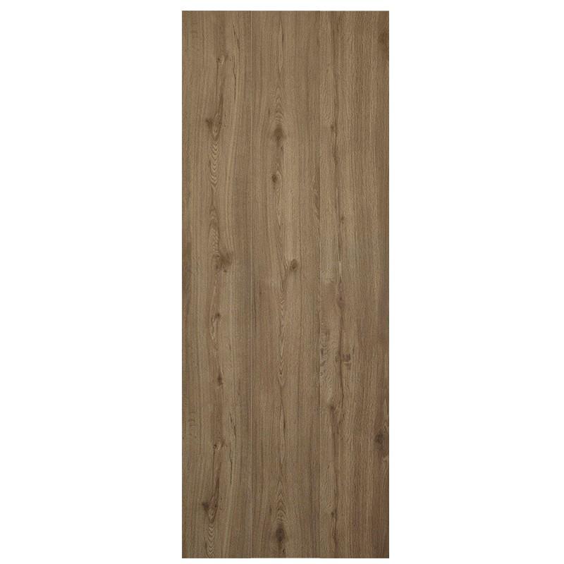 Monbulk 907 Maxi Hybrid Flooring sample