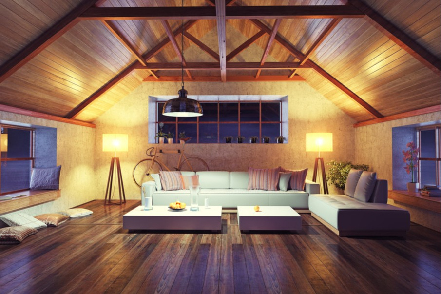 5 things you should consider while choosing timber flooring for your house