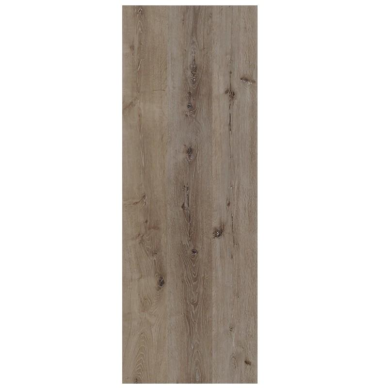 SPC Aged Oak 804 Hybrid Flooring sample