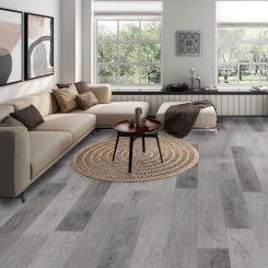 Hybrid flooring shop melbourne