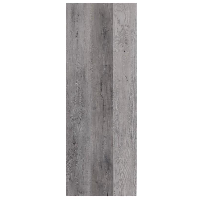 SPC Ghost Oak 802 Hybrid Flooring sample