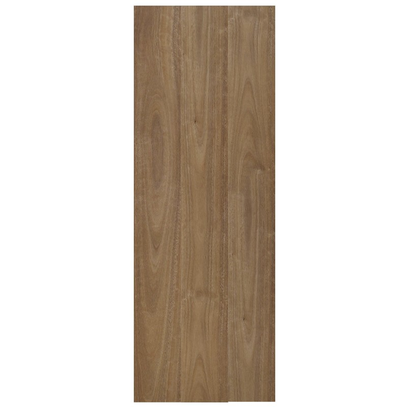 SPC Spotted Gum 806 Hybrid Flooring sample