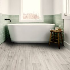 Timber Design vinyl flooring