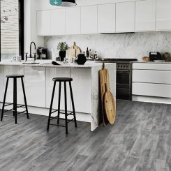kitchen floor vinyl melbourne
