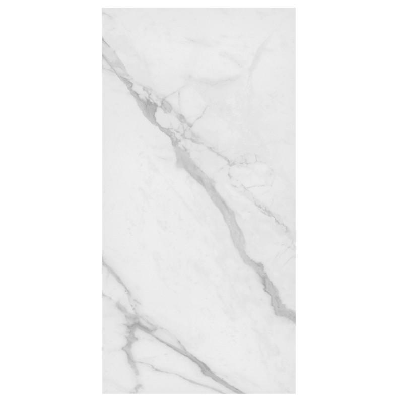 Thanos Carrara Porcelain Tile sample