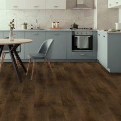 flooring melbourne