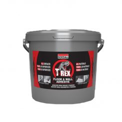 Floor and Wall Adhesive