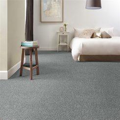 Carpets Melbourne