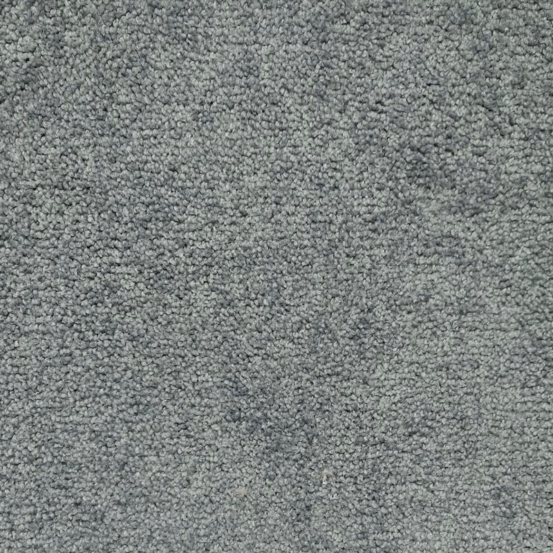 Aurora 884 Carpet sample