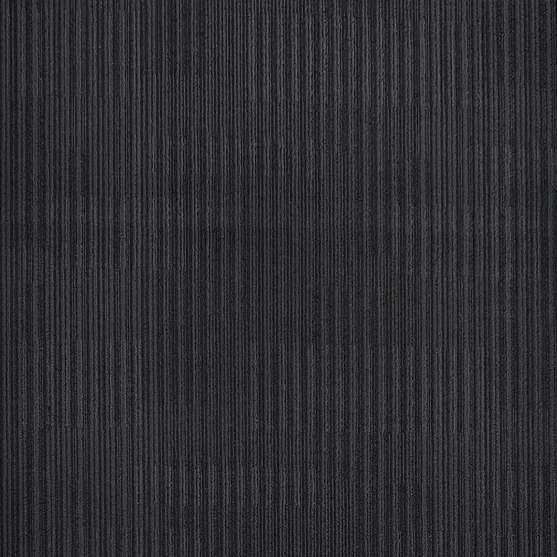 Arizona Black On Black Carpet Tile sample
